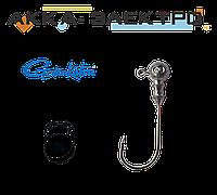 Джиг-головка Gamakatsu на крючке №3/0   2г   25шт