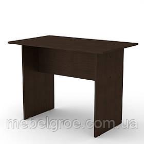 Стол письменный МО-1 тм Компанит