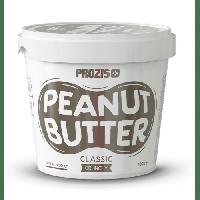 Арахисовая паста Prozis Peanut Butter 1000 g - Crunchy