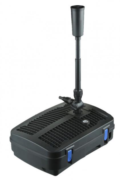 Прудовый фильтр SunSun CUF-6011 2500 л/час