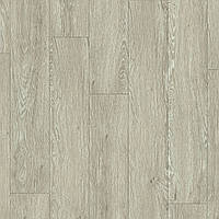 Armstrong DLW 25300-145 Scala 55 Wood вінілова плитка