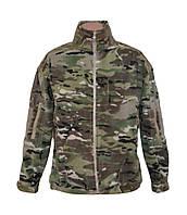 Куртка флисовая Multicam