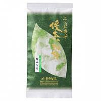 """Японський чай  СЕНЧА ПРЕМІУМ """" МІДОРІ """" ( 100 грам ) , Япония"""