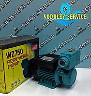Вихревой самовсасывающий насос EUROAQUA WZ 750