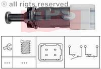 Включатель стоп-сигнала (белый) на Renault Trafic 2001-> —  EPS (Италия) - 1810149
