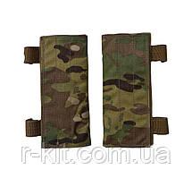 Плечевые подушки Multicam