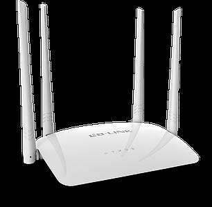 WiFi роутер LB-Link модель BL-WR450H