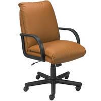 Кресло для руководителя NADIR (НАДИР) LB