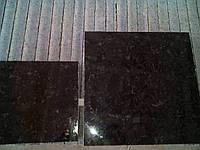 Лабрадорит блю волга Катериновского месторождения, фото 1
