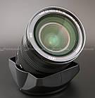 Leica Vario-Elmarit-SL 24-90mm f/2.8-4 ASPH, фото 5