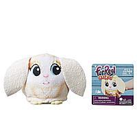 Зверюшки Милашки ФурРиал - Зайка / Hasbro FurReal Cuties Bunny