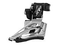 Передний переключатель Shimano FD-M8025-H XT Low Clamp
