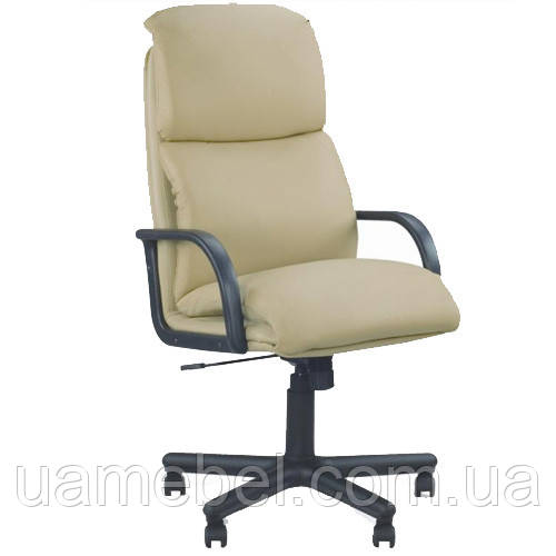 Крісло для керівника NADIR (НАДІР)
