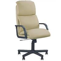 Крісло для керівника NADIR (НАДІР), фото 1