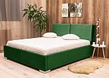 Ліжко Corners Неллі, фото 9