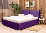 Ліжко Corners Неллі, фото 10