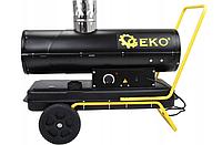Дизельная тепловая пушка GEKO 35KW
