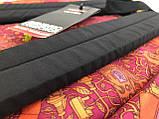Рюкзак  EastPak бордовий, фото 10
