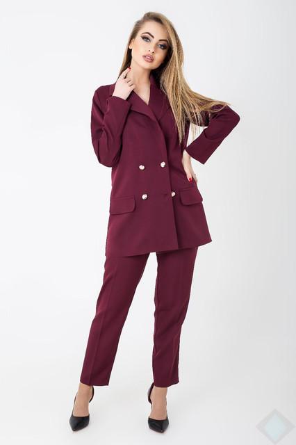 Коллекция одежды LeoPride