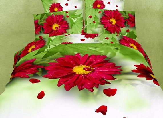 Селена Love You Fs492 КПБ евро