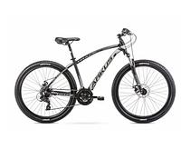 """Горный велосипед MTB ARKUS TRACE R7 27,5 """"19"""""""