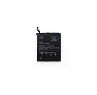Аккумулятор Батарея Xiaomi Mi5 (BM22) 3000 mAh