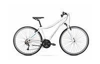 Кроссовый велосипед ARKUS SAFARI D2 17