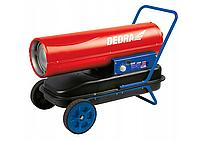Дизельная тепловая пушка DEDRA DED9952 30KW