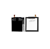 Аккумулятор Батарея Xiaomi Mi3,M3 (BM31) 3000 mAh
