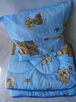Детские комплекты для сна.