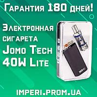 Электронная сигарета - Jomo Lite 40W Вейп, vape, электронка'