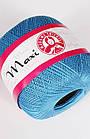 Maxi (Макси) 100% мерсеризованный хлопок 4913