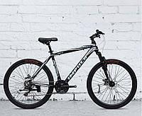 Велосипед Impuls Plasma 26, фото 1