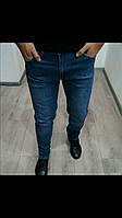 Брендовые мужские джинсы Philipp Plein по очень приятным ценам.  Размеры 29, 30, 31, 32, 33, 34, 36
