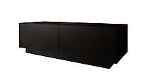 Тумба под телевизор RTV OMEGA 3 160 см.