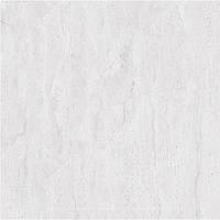 Грес InterCerama Atrium светло-серый 59х59
