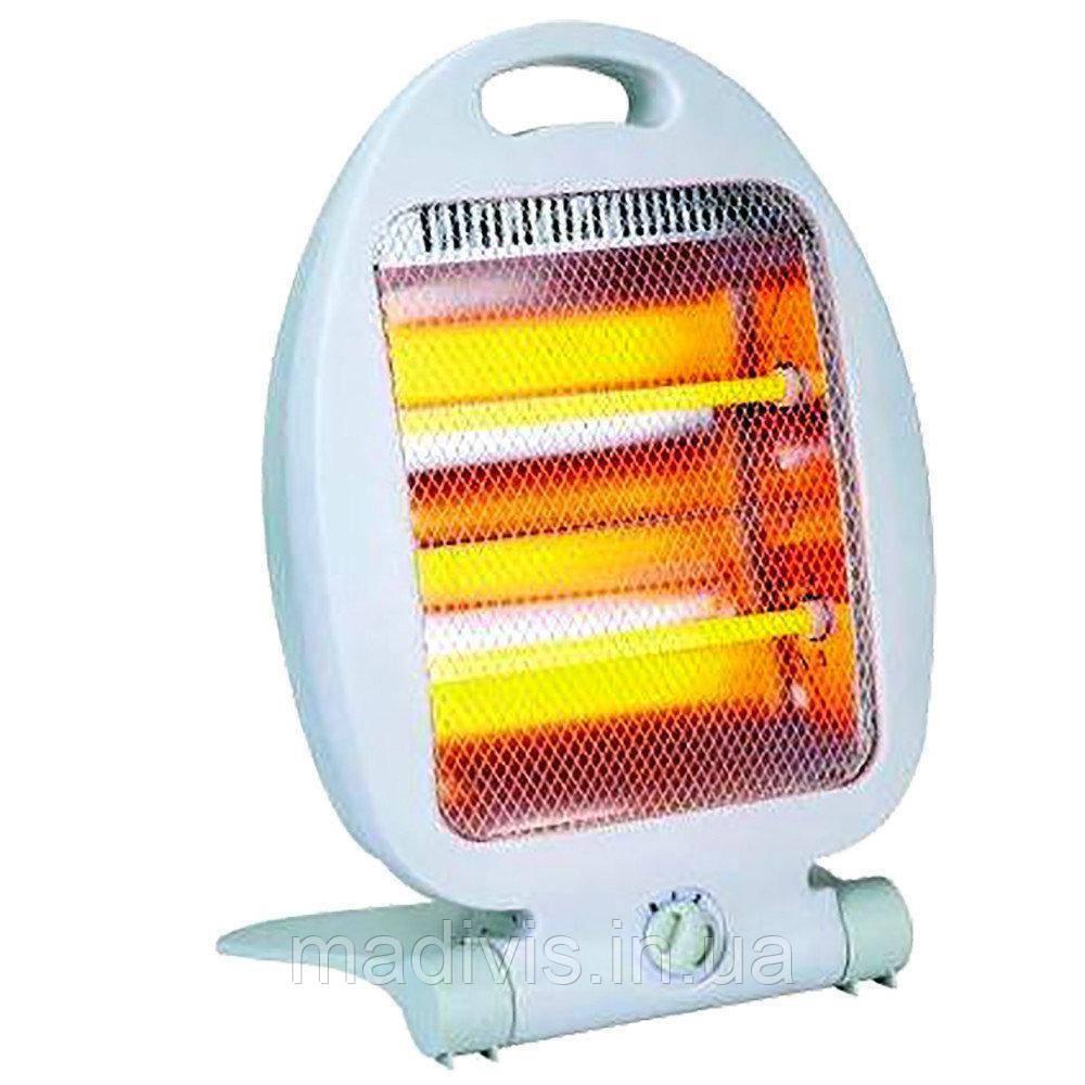 Электро обогреватель Heater MS 5952 D1041