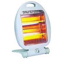Электро обогреватель Heater MS 5952 D1041, фото 1