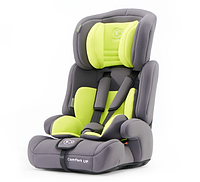 Детское авто-кресло Kinderkraft COMFORT UP