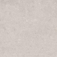 Грес InterCerama Aura темно-серый 59х59