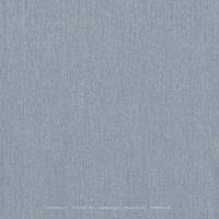 Грес InterCerama Lurex темно-синий 59х59
