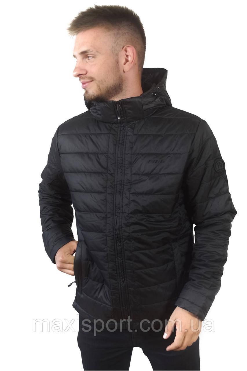 Мужская куртка Freever (8318)