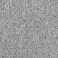 Грес InterCerama Lurex темно-серый 59х59