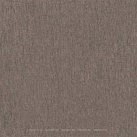 Грес InterCerama Lurex темно-коричневый 59х59