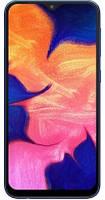 Samsung Galaxy A10 (A105F) (Blue)