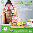 """Project V """"D"""" (Detox) - детоксикация организма (Детокс), фото 7"""