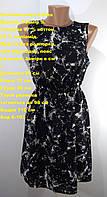 Стильное платье Gina Benotti Размер S