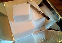 Основа для мыла белая NERI, 1 кг