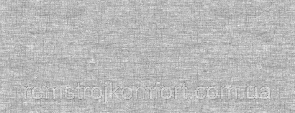 Плитка для стены InterCerama Lurex темно-серая 23х60