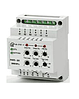 РНПП-301 Трехфазное реле напряжения и контроля фаз